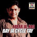 Bay Ja Cycle Tay