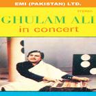 Ghulam Ali In Concert Vol. 2