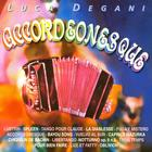 ACCORDEONESQUE