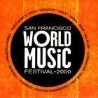 San Francisco World Music Festival 2000