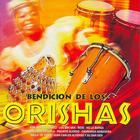Bendición de los Orishas