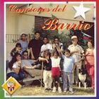 Canciones Del Barrio