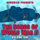 SOUNDIES Music of World War II