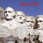 Americana - Disk 1
