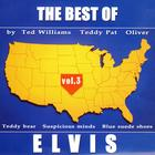 The Best of Elvis - Vol.3