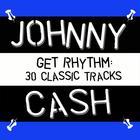 Get Rhythm - 30 Classic Tracks