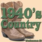 1940's Country Volume 2