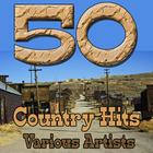50 Country Hits