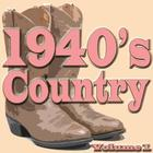 1940's Country Volume 1
