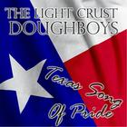 Texas Song Of Pride