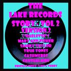The Lake Records Story Vol. 2 Ver. 2