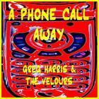 A Phone Call Away
