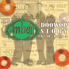 Ember Doowop Story