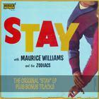 Stay: The Original