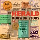 Herald Doo Wop