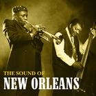 The Sound Of New Orleans