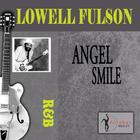 Angel Smile