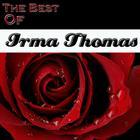 The Best Of Irma Thomas
