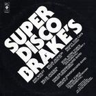 Super Disco Brake's
