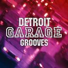 Detroit Garage Grooves