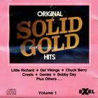 Original Solid Gold Hits Volume 1
