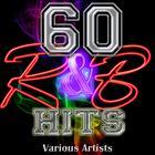 60 R&B Hits