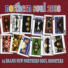 Northern Soul 2008