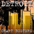 Detroit Chartbusters