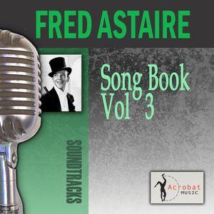Song Book, Vol. 3
