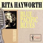 Blue Pacific Blues