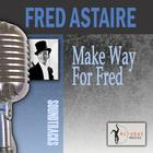 Make Way For Fred