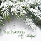 The Platters at Christmas