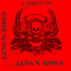 Hits Of Guns N Roses - (A Tribute)