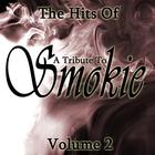Hits Of Smokie Vol 2 - (A Tribute)