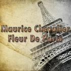 Fleur De Paris