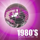 1980s Volume 3