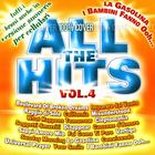 All The Hits Vol. IV
