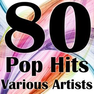 80 Pop Hits