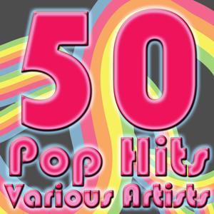 50 Pop Hits