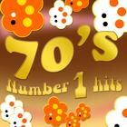 70's Number 1 Hits