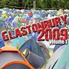 Glastonbury 2009 Volume 1