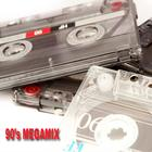 90's Megamix
