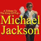 A Tribute To The King Of Pop - Michael Jackson