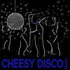 Cheesy Disco 2