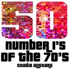 50 Number Ones Of The 70's