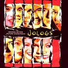 Jologs-OST