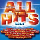 ALL THE HITS VOL. 1