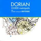 10.000 Metrópolis Remixes