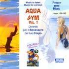 Aqua Gym Vol. 1
