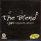 The Blend: A Jam-Cappella Album